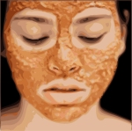 Papaya_Beauty_Tips-01