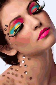 makeup-01