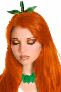 giltter-pumpkin-girl-01